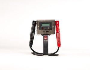 OTC 130-Amp Digital Battery Load Tester | 9373194 | Pep Boys