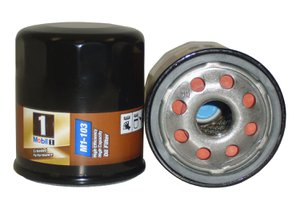 Mobil 1 Oil Filter >> Mobil 1 Extended Performance High Efficiency High Capacity Oil