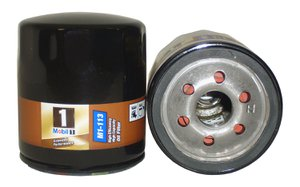 Mobil 1 Oil Filter >> Mobil 1 Extended Performance High Efficiency High Capacity Oil Filter