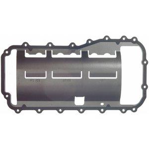 Fel-Pro Oil Pan Gasket Set