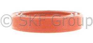 SKF Grease Seal