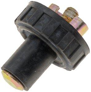 Dorman AutoGrade Universal Oil Drain Plug, 5/8