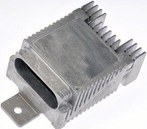 Dorman OE Solutions Radiator Fan Control Module   1798982   Pep Boys