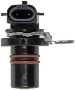 Dorman OE Solutions Transmission Input Speed Sensor | 1092547 | Pep Boys