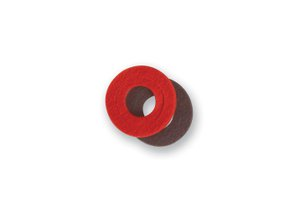 2CD Battery Terminal Protector Combo side and top