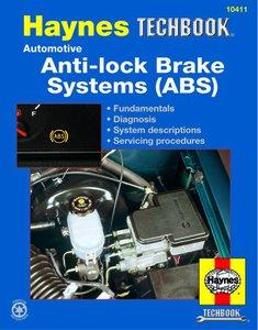 haynes automotive tools manual pdf