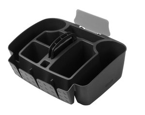 Pepboys Promo Code >> Rubbermaid Hard Front Seat Organizer | 788636 | Pep Boys