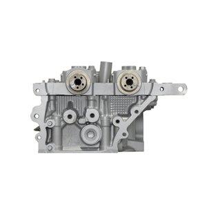 Vege Engines Engine Cylinder Head | 1585935 | Pep Boys