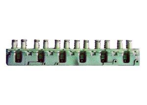 ATK ProBuilt Cylinder Heads AMC 258 87-90 CYL HEAD   198671