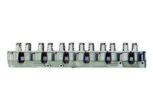 ATK ProBuilt Cylinder Heads AMC 4 0/242 87-90 CYL HD