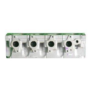 ATK ProBuilt Cylinder Heads CHEVROLET 2 2 94-97 CYL HEAD