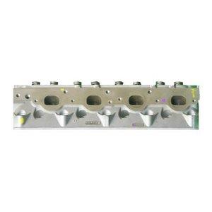ATK ProBuilt Cylinder Heads CHEVROLET 6 0 V8 01-04 HEAD