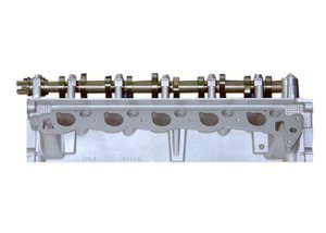 ATK ProBuilt Cylinder Heads FORD 415 97-99 CYL HEAD   198402