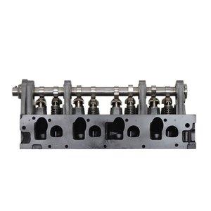 ATK ProBuilt Cylinder Heads FORD 2 5 98-01 COMP ENG | 196725