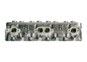 ATK ProBuilt Cylinder Heads CHEVROLET 305 87-93   197261