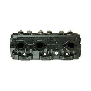 ATK ProBuilt Cylinder Heads CHEVROLET 4 3/262 96-98   196794