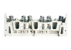 ATK ProBuilt Cylinder Heads CHEVROLET 3 1/3 4 00-02