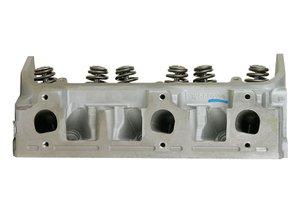 ATK ProBuilt Cylinder Heads CHEVROLET 3 1 04-05
