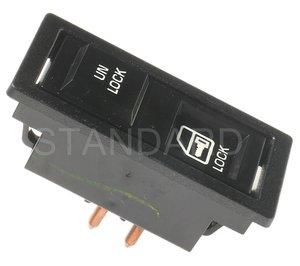 SMP Power Door Lock Switch