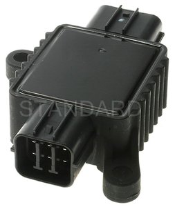 SMP Ignition Control Module