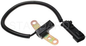 SMP Crankshaft Position Sensor | 9477498 | Pep Boys
