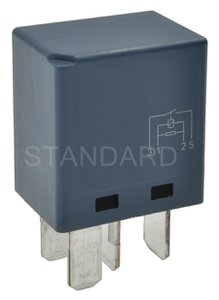SMP Multi-Function Relay   1370775   Pep Boys
