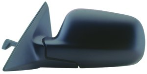 94-97 Honda Accord Driver Side Mirror Replacement Coupe