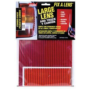 Blue Magic Fix A Lens Large Lens Combo Kit