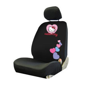 9c521b933 Pep Boys Auto. 9.5K subscribers. Subscribe · Accessorize your car with Hello  Kitty Car Accessories ...