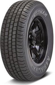 235//65r17 Tires 2356517 235 65 17 1 New Cooper Cs5 Grand Touring