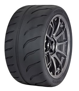 Toyo Proxes R888 >> Toyo Proxes R888 Racing