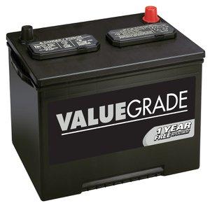 Pepboys Promo Code >> ValueGrade Car Battery Group Size 24 | 9074077 | Pep Boys