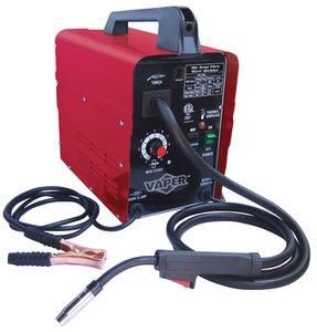 Vaper 90 Amp Wire Feed Welder | 9576542 | Pep Boys on