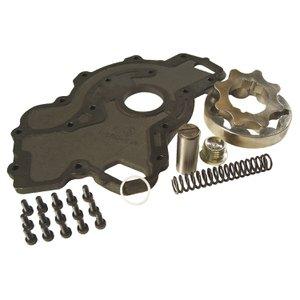 Melling Oil Pump Repair Kit | 498610 | Pep Boys