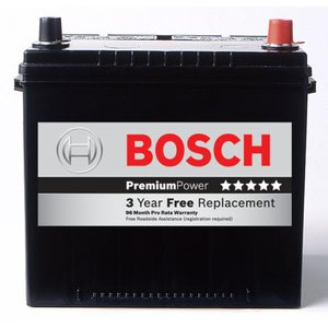 Bosch Premium Performance Battery Group Size 35 9073717 Pep Boys