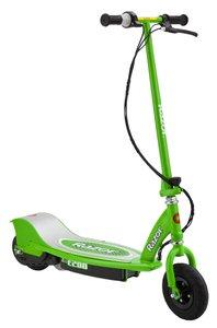 Razor Electric Scooter >> Razor Usa E200 Electric Scooter