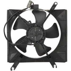 Spectra Premium Engine Cooling Fan Assembly