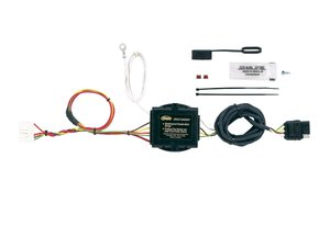 Hopkins Towing Solutions ACURA Vehicle Specific Kit | 1871935 | Pep Boys