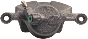 ProStop Remanufactured Unloaded Caliper