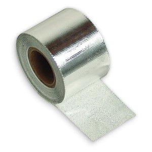 DEI Cool-Tape Roll 1-1/2