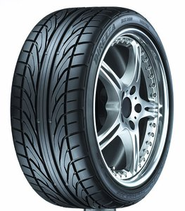 Dunlop Direzza Dz102 Review >> Dunlop Direzza Dz102tiresize215 50r16 Pep Boys