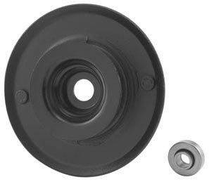 KYB Strut Mount Kit