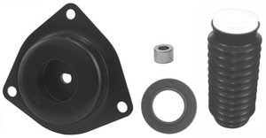 KYB Strut Mount Kit with Boot | 263557 | Pep Boys