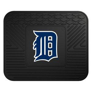 buy online 193ab e5259 FANMATS MLB Detroit Tigers Utility Mat   20294487   Pep Boys