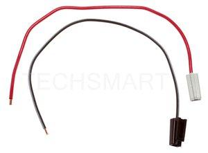 Wiring Harness Repair Kit - Wiring Diagrams