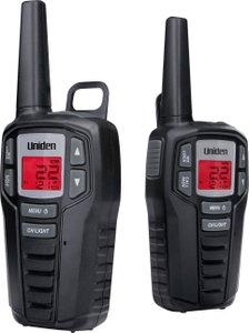 fa05a112975 Uniden Two Way Radios