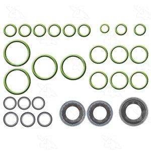 Four Seasons O-Ring & Gasket A/C System Seal Kit | 40014287 | Pep Boys