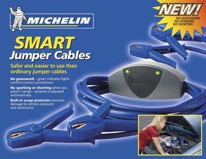 b71c70df5139 Michelin Smart Jumper Cables