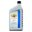 Pennzoil Automatic Transmission Fluid +4, Quart
