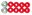 Superior Automotive End Link Grommet Set, Red